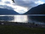 LakeCrescentCopy