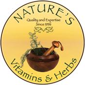 Natures-New-Logo-175