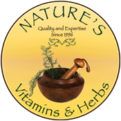 Natures-New-Logo-175