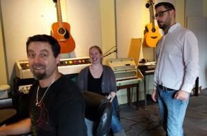 Zi audio session 2-26-16_Josh, Jana & Seth