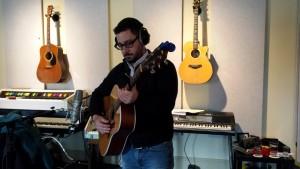Zi audio session 2-26-16_Seth